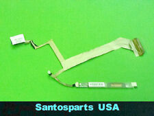 HP Pavilion DV6 DV6Z LCD Cable & FL Inverter 577765-001 571740-001 => for 16.0""