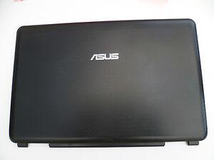 ASUS X5DC LID TOP COVER - 13N0-FJA0101