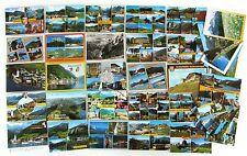 Postkarten Lot 35x ÖSTERREICH ua. Obertraun, Stobl, Bad Goisern, Mitterndorf uvm