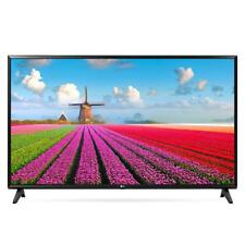 LG LJ5500 43inch 1080p LED Smart TV - Scratch & Dent