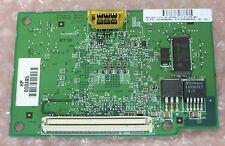 HP 371703-001 Qlogic DP Mezzanine Fibre Channel HBA Controller for BL20p G3 G4