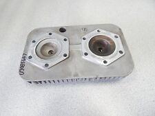 POLARIS SNOWMOBILE 1999 XCF 440 FAN CYLINDER HEAD 3085667