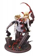 Rage of Bahamut Little Queen Vanpyi 1/8 Scale Painted PVC figure from japan