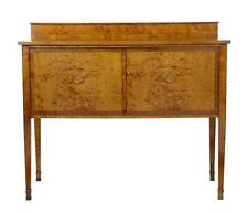 Antique Sideboards Amp Buffets 1900 1950 For Sale Ebay