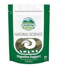 Oxbow Natural Science Digestive Support Small Animal Supplement 60ct