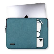"Caja del ordenador portátil manga para 14"" ASUS VivoBook 14 ZenBook Pro 14 UX480 15.6 Chromebook"
