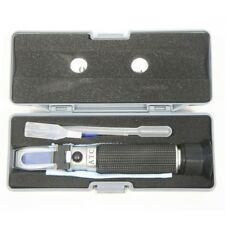 Betta Optical Refractometer Measure Salinity Fish tank Aquarium Reef