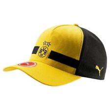 Fußball-Caps/Mützen von-Fan-Dortmund