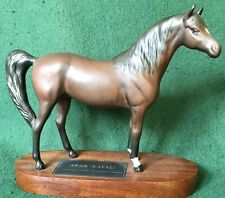 Beswick Cavallo Arabo xayal