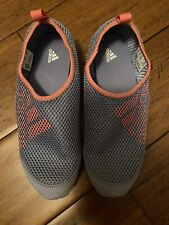 Adidas Girls Water Shoes  Size 3