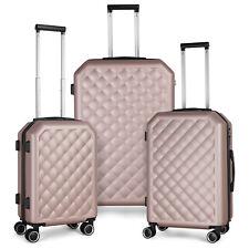Set of 3 Suitcase 20