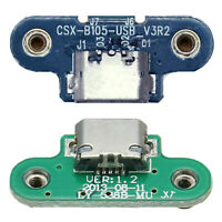 Wireless Wired Kopfhörer USB Jack Ladegerät Charging Port Für Beats Studio 2.0 2