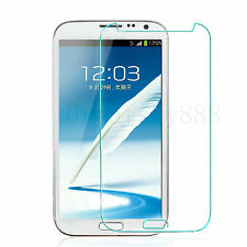 Protective Tempered Glass Screen Protector For Samsung Galaxy Grand Duos i9082