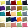 400 Thread Count Oxford Pillowcases 100% Hotel Egyptian Cotton Pillow Cover