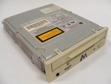 TOSHIBA XM-3501B 4X 50 PIN SCSI CD ROM DRIVE