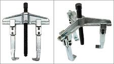 Parallel- Abzieher 2-armig /3-armig 80x100mm - 350x200mm Innen- & Außenabzieher