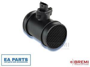 Air Mass Sensor for CITROËN FIAT OPEL BREMI 30072