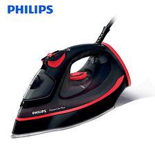 Philips Power Life Plus Steam Steamer Iron GC2988/88 GC-2988 220V 2000W