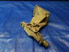 INFINITI EX35 G25 G35 G37 M37 QX50 AWD FRONT RIGHT ENGINE MOUNT BRACKET # 46629