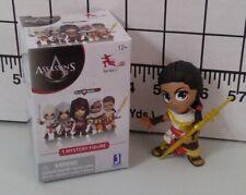 Assassins CreedJazwares Mystery Figure — Aya Assassin's Creed Origins