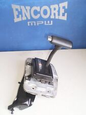 1987-1993 Ford Mustang Factory AOD Automatic Shifter 5.0L V8 Restored Stock Auto