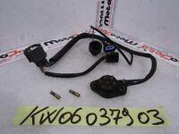 Sensore conta marce Gear indicator sensor Kawasaki ZX 10 R 08 09