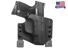 Redline Pro Gear Smith & Wesson M&P MP9C Kydex Holster w/ Malice 19928