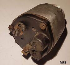 Austin Healey 100 BN1 Overdrive Centrifugal Switch 1B2839