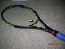 Volkl V1 Racquet Vario Series