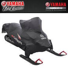 NEW YAMAHA SNOWMOBILE CUSTOM SR VIPER R-TX SMA-COVER-87-00