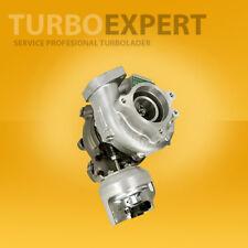 Turbocompressore Mazda CX-7 2.2 Mzr-Cd 136kW, 185PS Originale Ihi