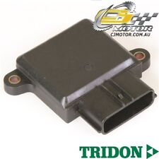 TRIDON IGNITION MODULE FOR Mazda MX6 GD (Turbo) 10/87-12/91 2.2L TIM063