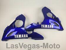 2003-2005 R6 2006-2009 R6S Yamaha YZF Lower Bottom Oil Belly Pan Cowl Fairing