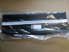 Mopar 70 Chrysler Newport 2 Door Hardtop 6 Bow Perforated Black Headliner NEW