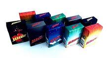 10x 42 Jilter Filter Eindrehfilter Tubes Filtertips 13,70 inkl. Versand CKS