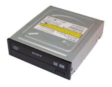 SONY DRU-870S WINDOWS 7 X64 DRIVER