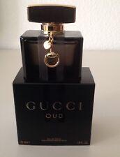 Gucci Oud EDP Eau de Parfum 50ml Unisex in OVP