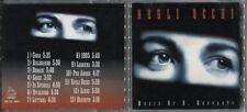 R. GUFFANTI NEGLI OCCHI ITALY 1997 CD