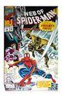 Web+of+Spider-Man+%2392+%28Sep+1992%2C+Marvel%29