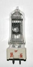 24v 625w A1/265 Lamp