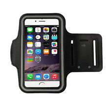 Sports Running Jogging Gym Armband Arm Holder Cover Case For iphone 6S 7/7 Plus