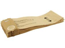 30 Staubsaugerbeutel geeignet für Vorwerk Kobold 118 119 120 121 122