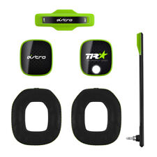 Astro A40 TR Mod Kit Green NEW