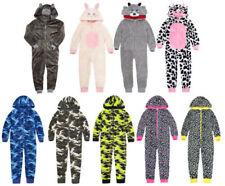 Boy Sleepwear for Girls
