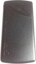 Grundig Hardcase Etui für Diktiergerät  Dh 2094/ 2095/2220/2230 Sh 20/23/24