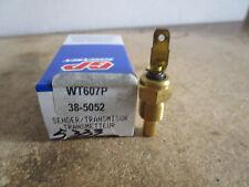 GP Sorensen 38-5052 / WT607P Sender Transmisor  fITS  ALL Nissan Altima Stanza