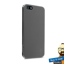 BELKIN F8W300VFC00 MICRA JEWEL ULTRA THIN SOFT TOUCH CASE COVER iPhone 5 5S SE