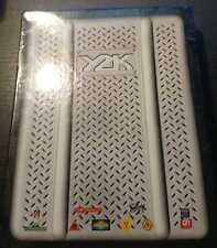 Y2K: THE GAME  PC BIGBOX * EUROBOX *