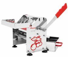 TSM Products Cherry Stoner Jr. (Cherry Pitter Machine)