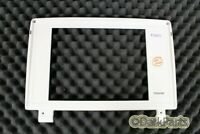 Toshiba T1850 Laptop LCD Screen Cover Bezel 47U100480P1